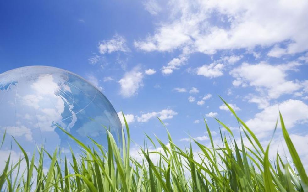 Екологія та природа