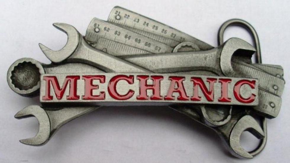 Теоретична механіка в навчальному процесі